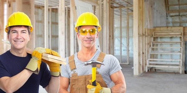 House-renovation-600x300